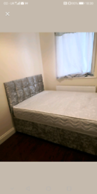 Cosy room available to rent in sutton, No DSS