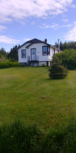 House for sale $175,000