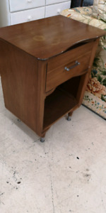 Night stand only $20