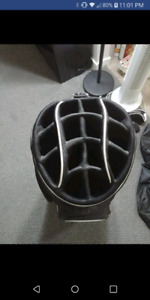 Golf Equipment GREAT CONDITION
