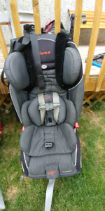 Diono radian car seat *mint condition