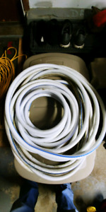 50 ft Fresh water hose