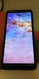 LG G5 for Sale - NEW LOWER PRICE