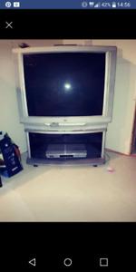 Télévision