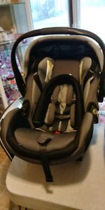 Safety 1st Infant Car Seat Onbiard 35 Air