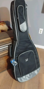 *PPU* Acoustic Soft Case (NEW)