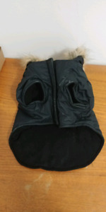 NorthFetch Dog Jacket