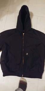 Carhartt extreme jacket large new 100 negociable