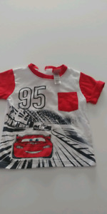 12-18 month boys clothing $1 ea