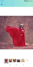 Amazon Maternity Dresses for photoshoot