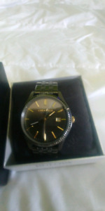 Caravelle Watch made by Bulova