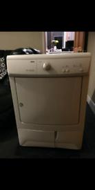 Zanussi Tumble Dryer