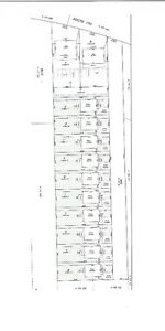 Terrain à développer, plex, résidentiel, commercial, St-Jean