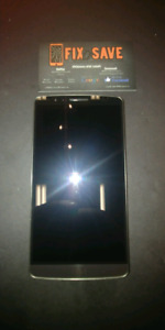 LG G3 For Sale At -iFIXuSAVE- Dartmouth