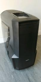 Zalman Z11 Neo case