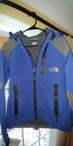 North Face Adult Small - Never Worn!