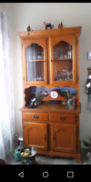 Cherche peintre pour meuble