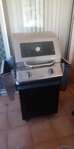 BBQ **Free to good home
