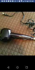 Conair hair curling productd