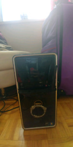 PC for sale!