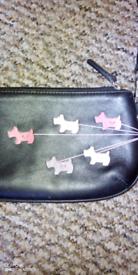 Small Radley bag