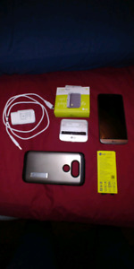 LG G5 phone for sale - Rogers / Fido