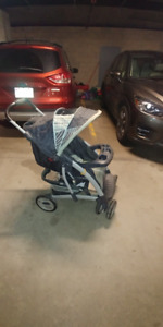 Graco Stroller in great Condition