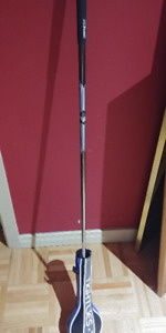 Adams Golf 3 wood - Tightlies 2 Ti