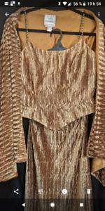 Robe de soirée Joseph Ribkoff