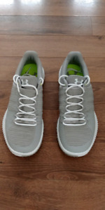 Mens Under Armour Running/Training Shoes Sz 11