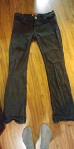 Women's Authentic Apple Bottom Jeans