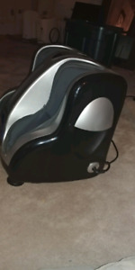 Acu relax foot massager