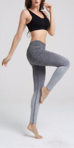 womens gym clothes yoga pants joggers cross fit clothing workout
