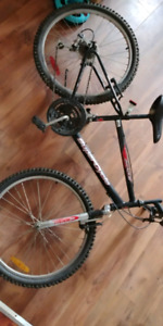 Adult 21 speed bike for sale