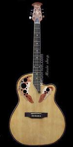 Good quality Ukulele& Guitar