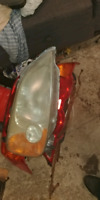 2001 2002 2003 right headlight $20