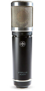 Recording Studio Mics and gear for sale