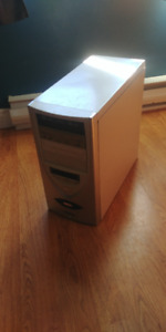 Game PC for Sale