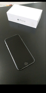 iPhone 6- Mint Condition