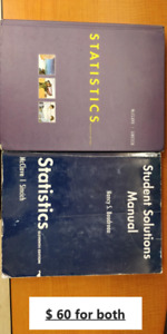 Selling Hardcover old Textbooks