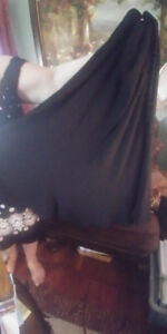 SIZE 18/20 AVENUE Brand FLARE SKIRT*IF AD'S UP, IT'S STILL AVAIL