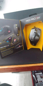 Gaming Accessories! Keyboard, Headset and Mouse!!!
