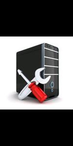 Desktop Repair Service, Cheap!