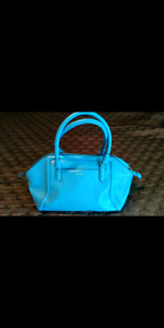 Nine West and Real Coach handbags, bags/purses Display model