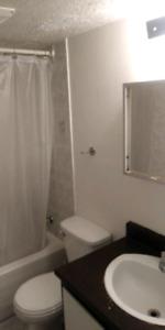 Appartement à loué à Longueuil