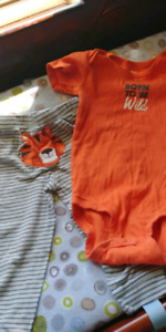 2T summer boys clothes WELL PRICED