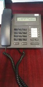 ISO Ericcson LG IPLDK Phone Sets