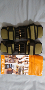 Knee joint support brace pads $50 obo