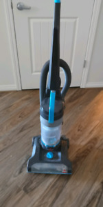 Bissell Vaccum cleaner.