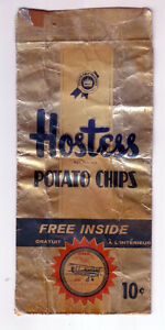 Looking to Buy Vintage Cereal Boxes and Premiums, Hockey Coins e Stratford Kitchener Area image 6